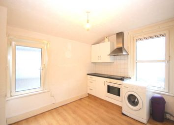 Thumbnail 1 bedroom property to rent in Sydney Road, London