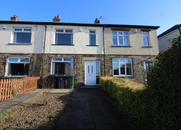 3 bed town house for sale in Idle Road, Five Lane Ends, Bradford BD2