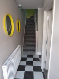 Thumbnail 5 bed terraced house to rent in Wrenbury Street, Kensington, Liverpool
