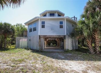 Thumbnail Property for sale in 16 Lemon Bay Ln, Placida, Florida, United States Of America
