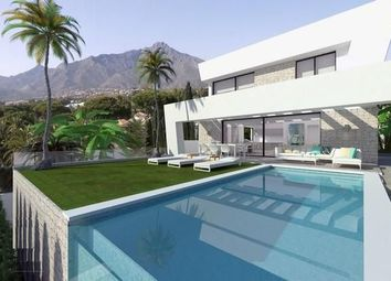 Thumbnail 4 bed villa for sale in Mijas, C/ Río Geníl, 20, 29649 Mijas Costa, Málaga, Spain