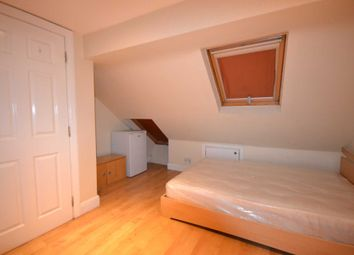 Thumbnail Room to rent in Oaklands Avenue, London