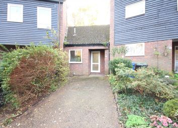 Thumbnail 2 bed bungalow to rent in Northcott, Bracknell