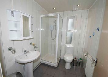Thumbnail 5 bed shared accommodation to rent in Smithdown Road, Liverpool