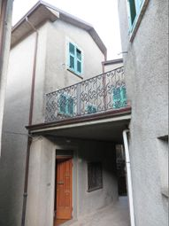 Thumbnail 2 bed town house for sale in 176, Tresana, Massa And Carrara, Tuscany, Italy