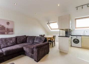 Thumbnail 2 bed flat to rent in Farm Lane, West Brompton