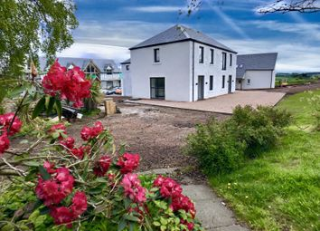 Thumbnail 4 bed property for sale in Muirhead, Dundee