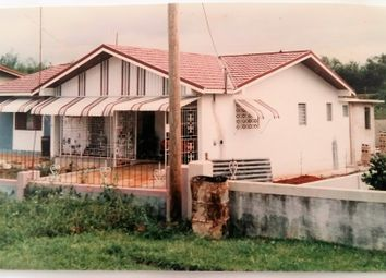 Thumbnail 4 bed detached house for sale in 9 Egret Drive, Marshall's Pen, Mandeville, Jamaica