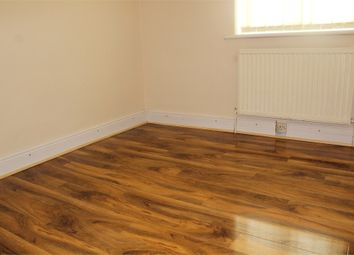 Thumbnail 3 bed terraced house to rent in Granville Avenue, Slough, Berkshire