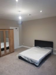 Thumbnail 2 bed shared accommodation to rent in High Street, Eltham