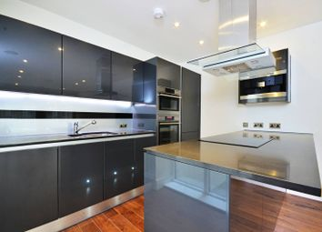 Thumbnail 2 bed property to rent in Hob Mews, Sloane Square