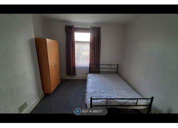 Room to rent in Hazeldene Road, Goodmayes IG3