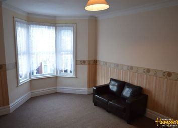Thumbnail 3 bed detached house to rent in Gerald Street, Benwell, Newcastle Upon Tyne
