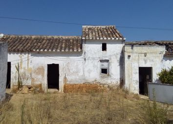 Thumbnail 4 bed property for sale in Faro, Olhão, Moncarapacho E Fuseta