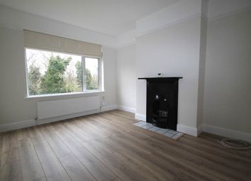 Thumbnail 1 bed flat to rent in Park Close, Nortk Finchley