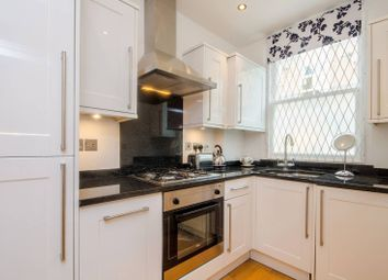 Thumbnail 2 bedroom property to rent in Hormead Road, Westbourne Park