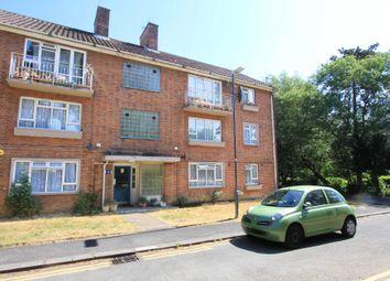 2 bed flat for sale in Milman Close, Pinner HA5