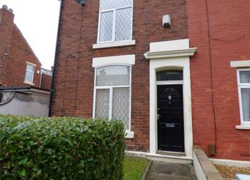 Thumbnail 2 bed terraced house for sale in Broomfield Place, Blackburn, Lancashire