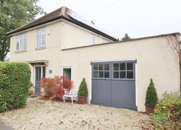 Thumbnail 4 bed detached house for sale in Staithe Street, Bubwith, Selby