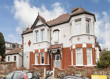 Thumbnail 5 bed property for sale in Ribblesdale Road, London