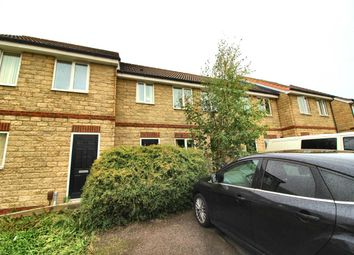 Thumbnail 3 bed town house to rent in Leslie Road, Barnsley