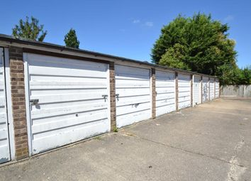 Thumbnail Property to rent in Berners Way, Broxbourne