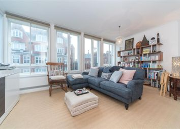 Thumbnail 1 bed flat for sale in Sloane Square, Chelsea, London