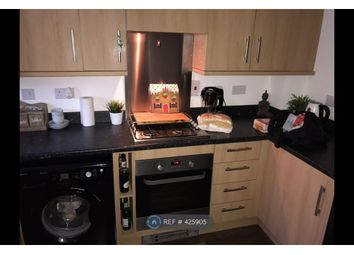 Thumbnail 2 bed terraced house to rent in Grasmere Road, Willenhall