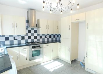 Thumbnail 2 bed property to rent in Badgers Close, Harrow