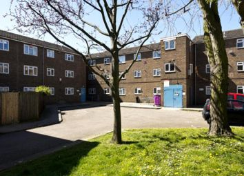 Thumbnail 3 bedroom flat to rent in Brierly Gardens, London
