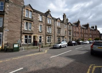 Thumbnail 2 bed flat for sale in Friar Street, Perth