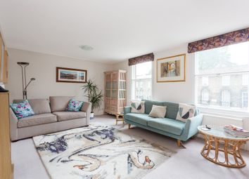 Thumbnail 4 bed flat for sale in Friend Street, London