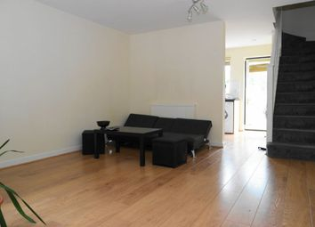 Thumbnail 1 bedroom terraced house to rent in Amblecote Meadows, Grove Park