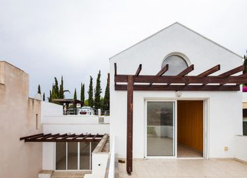 Thumbnail 3 bed villa for sale in Pissouri Bay, Pissouri, Cyprus