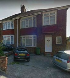 Thumbnail 2 bed terraced house to rent in Axbridge Gardens, Grainger Park, Newcastle Upon Tyne, Tyne And Wear