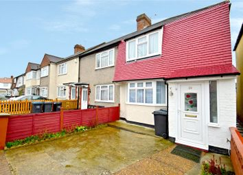 5 bed end terrace house for sale in Ringwood Avenue, Croydon CR0