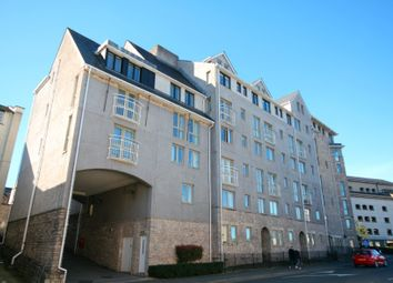 Thumbnail 2 bed flat for sale in 30 Blackhall Croft, Blackhall Road, Kendal, Cumbria
