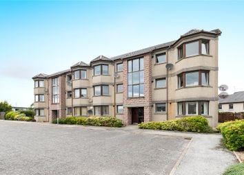 Thumbnail 2 bed flat to rent in 30 Pitmedden Mews, Dyce, Aberdeen