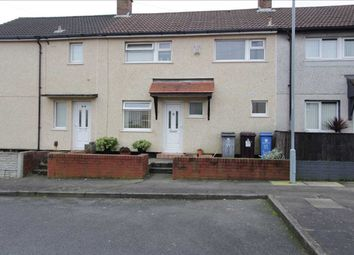 3 bed terraced house for sale in Quernmore Walk, Kirkby, Liverpool L33
