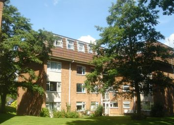 Thumbnail 2 bed flat to rent in Lambs Close, Cuffley, Herts