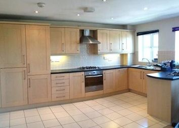 Thumbnail 2 bed flat for sale in High Gate Way, Shafton, Barnsley