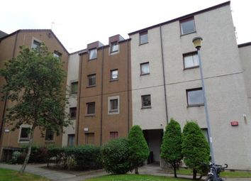 Thumbnail 2 bed flat to rent in Headland Court, Bridge Of Dee, Aberdeen