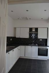 Thumbnail 3 bed terraced house to rent in Collwyn Street, Coed Ely, Tonyrefail, Porth