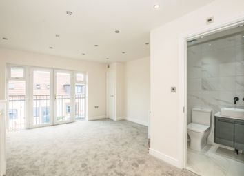 Thumbnail 1 bed end terrace house for sale in Denmark Street, Maidenhead