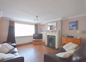 3 bed semi-detached house for sale in Lorton Avenue, Workington CA14