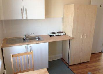 Thumbnail Property to rent in Inc Bills- High Street Eltham, Eltham