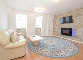 Thumbnail 1 bed flat for sale in Skeldergate, York