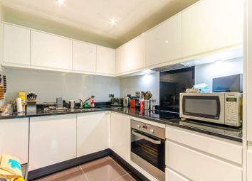 Thumbnail 3 bed flat for sale in Clarence Avenue, Ilford