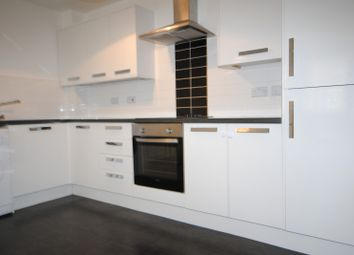 2 bed flat to rent in Cranberry Court, Ashton-In-Makerfield, Wigan WN4