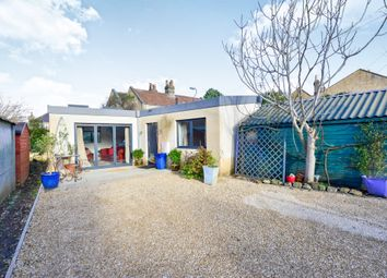 Thumbnail Detached bungalow for sale in Williamstowe, Combe Down, Bath